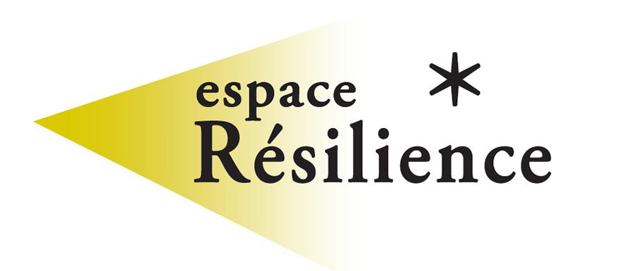 Association Espace Résilience