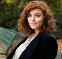 Manon Chivet